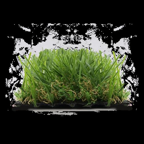 Geaplast Erba sintetica Gea 30mm