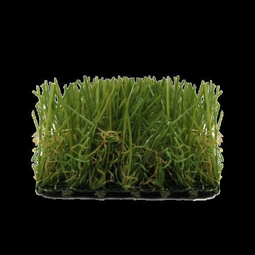 Geaplast Erba sintetica Lime 30mm