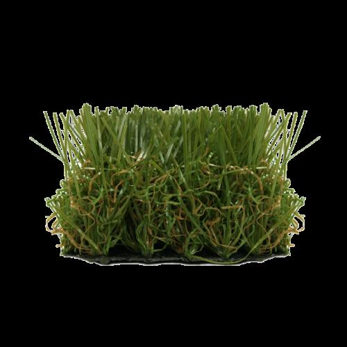 Geaplast Erba sintetica Protea 38mm