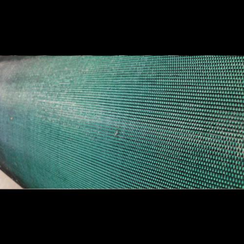 Geaplast rete ombreggiante 90%