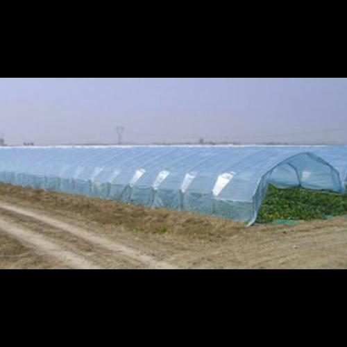 Geaplast Teli per agricoltura per serre - Geablue